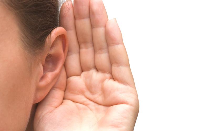 Audiología Clínica