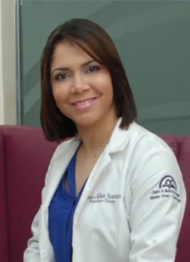 Alba-Santos-Psicóloga,-Ext.-7312,-Suite-7312