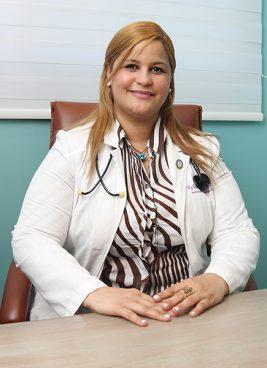 Catherine-Rodriguez,-Reumatologa,-Ext.-4500,-suite-4517-(2)