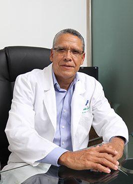 Dr.-Alvin-Garcia