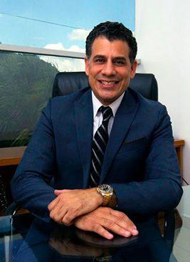 Dr.-Aridio-Collado