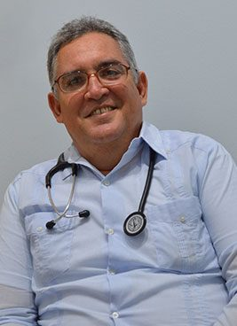 Dr.-Aroldo-Gomez-Gineco-Obstetra,-Ext.-7319,-suite-7319