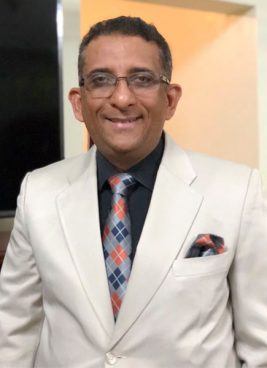 Dr.-Baron-Perez-Natera,-Cirujano-General,-ext.-7401,-suite-7401