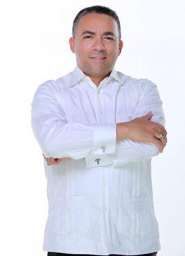 Dr.-Cesar-Nuñez,Oncologia