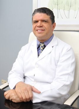 Dr.-Ernesto-Rodriguez,-Gineco-Obstetra,-suite-401,ext.-5406