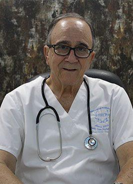 Dr.-Francisco-Bencosme-Pediatra,-Ext.-5154,-Suite-104