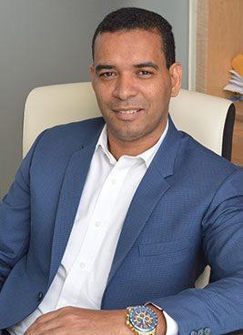 Dr.-Gilberto-Tejada-Cirujano-General,-Ext.-7313,-Suite-7313