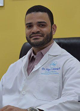 Dr.-Hugo-Jose-Maria-Cirujano-Plastico,Ext.-7316-Suite-7316