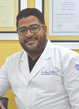 Dr.-Hugo-Manuel-Maria-Cirujano-Oncologo,-Ext.-7316,-Suite-7316