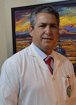 Dr.-Ivan-Martinez-Ortopeda,-Ext.4517,-Suite-507