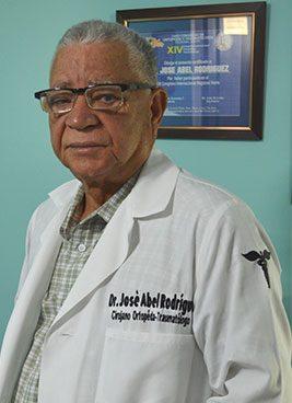 Dr.-Jose-Abel-Rodriguez--Ortopeda,Ext.-4523,-Suite-501
