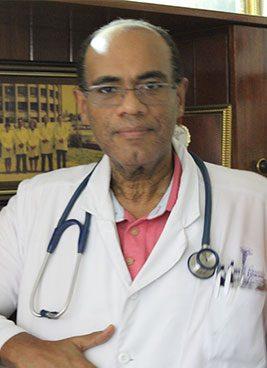 Dr.-Juan-Carlos-Gonzalez--Cardiologo,Ext.-4409,-Suite-419