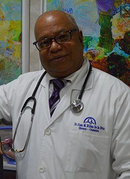 Dr.-Juan-De-La-Cruz-Nuñez-Gineco-Obstetra,Ext.-4522,-Suite-502