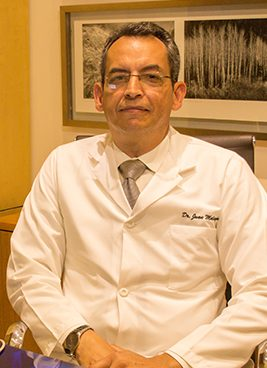Dr.-Juan-Jose-Malagon.-Cirujano-Malagon