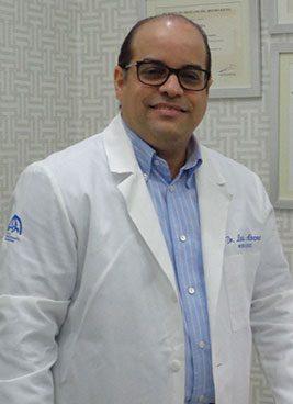 Dr.-Luis-Alvarez,-Nuerologo,-Ext.-4416,-Suite-411