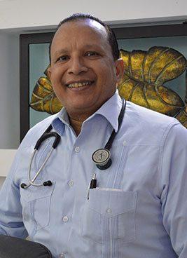 Dr.-Luis-Castro-Urologo,-Ext.-4405,-Suite-422