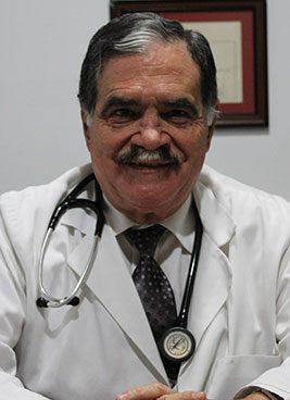 Dr.-Luis-Jose-Castillo-Medico-Internista,-Ext.-7301,-Suite-7301
