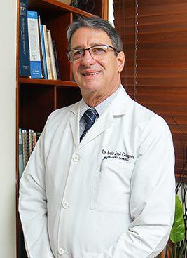 Dr.-Luis-Jose-Compres,-Cirujano-General
