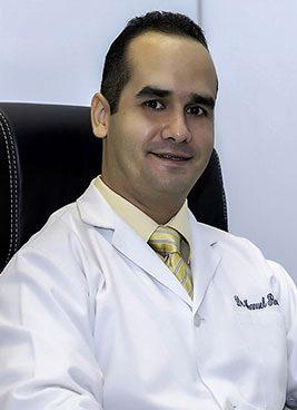 Dr.-Manuel-Rodriguez-Cirujano-Cardiovascular,-Ext.-7342,-Suite-7342
