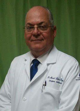 Dr.-Manuel-Zapata--Cirujano-General,-Ext.-4504,Suite-521