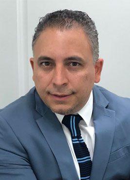 Dr.-Miguel-Alfau--Gastroenterologo,7336,-Suite-7336