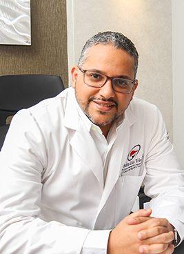 Dr.-Pedro-Luis-Trinidad,-Cirujano-General