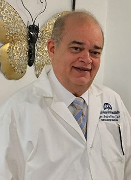 Dr.-Pedro-Peres-Cos,-Gineco-Obstetra,-Ext.-5306,-Suite-308