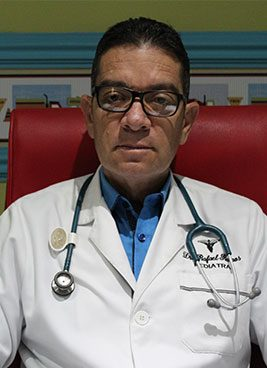 Dr.-Rafael-Ramos-Pediatra,-Ext.-5102,-Suite-105