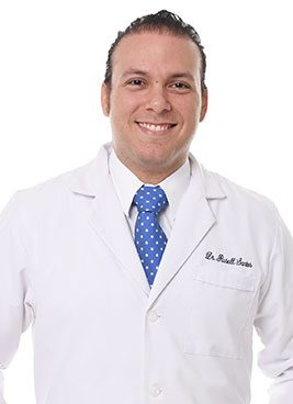Dr.-Rusell-Santos,-Ortopeda,-Ext.-7409,-Suite-7409