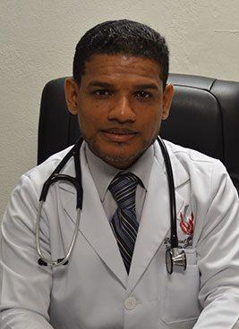 Dr.-Samuel-Hernandez--Cardiologo,-Ext.-442,-Suite-402