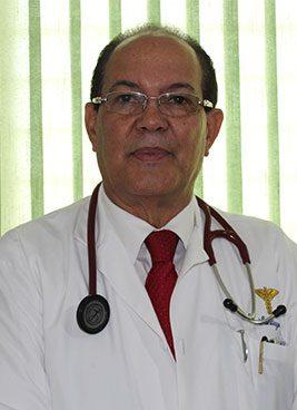 Dr.-Santiago-Peña-Medico-Internista,Ext.5403,-Ext.-402