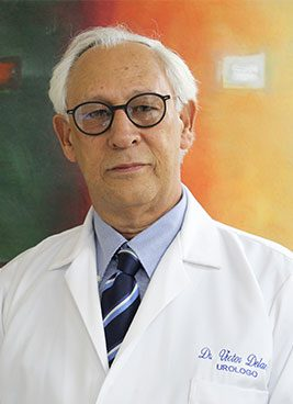 Dr.-Victor-Delanoy-Urologo,Ext.-4411,-Suite-416