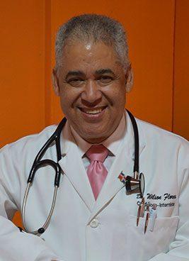 Dr.-Wilson-Flores--Cardiologo,-Ext.-5504,-Suite-504