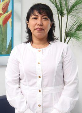 Dra.-Ana-Maria-Vargas,-Pediatra-Intensivista,ext.-4500,-suite-517
