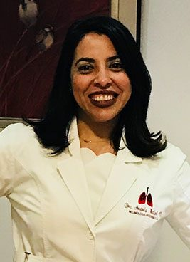 Dra.-Annady-Mallol,-Neumologa,4408,-Suite-418