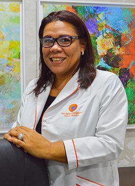 Dra.-Dania-Rodriguez,-Gineco-Obstetra