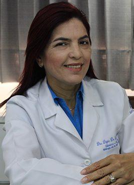 Dra.-Digna-De-La-Cruz.-Gineco--Obstetra,-Ext.-5402,-Suite-405