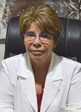 Dra.-Florentina-Casimiro-Gineco-Obstetra,-Ext.-7338,-Suite-7338