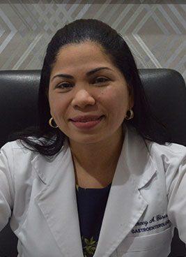 Dra.-Germy-Genere-Gastroenterologa,-Ext.-5106,-Suite-106