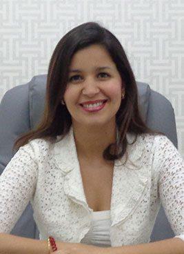 Dra.-Graciela-Carrau,-Psicologa-Infantil,-Ext.-4416,-Suite-411