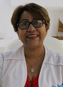 Dra.-Iluminada-Mena-Pediatra,-Ext.-4515,-Suite-510