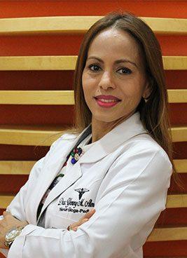 Dra.-Jenny-Almonte-Pediatra-Neurologa,-Ext.-5301,-Suite-304