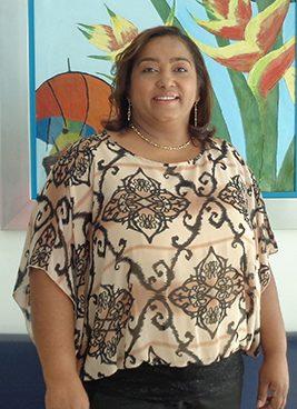 Dra.-Juana-Rosario,-Gineco-Obstetra,-Ext.-5602,-Suite-603