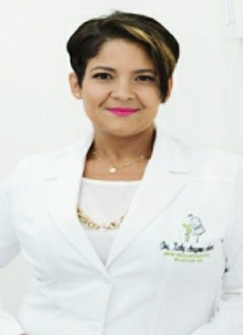 Dra.-Kathia-Aragones,-Cirugia-Maxilo-Facial,-Ext.-7304,-Suite-7304