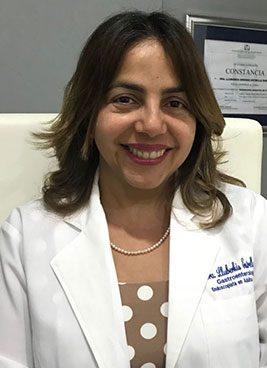 Dra.-LLuberkis-Estrella--Gastroenterologa,-Ext.-5202,-Suite-207