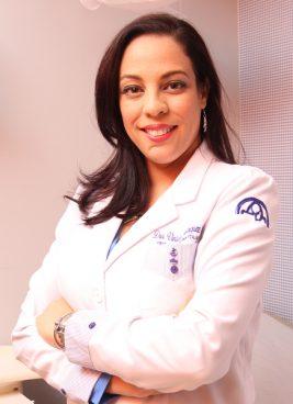 Dra.-Lidia-Rodriguez,-Pediatra,-ext.-4514,suite-509