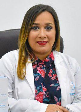Dra.-Luisa-Roman,-Otorrinolaringologia,-Ext.-7343,-Suite-7343