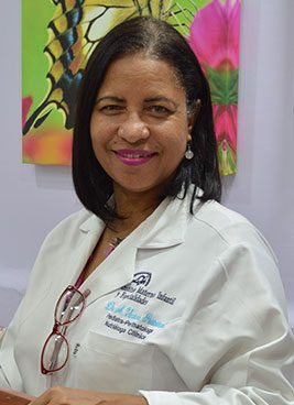 Dra.-Madelin-Ventura--Pediatra,-Ext.-4519,-suite-505
