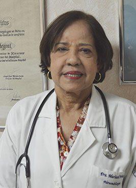 Dra.-Marisol-peña-Neumologa,-Ext.-4413,-suite-413