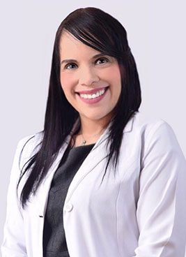 Dra.-Milly-Cabrera--Nefrologa,-Ext.-4509,-Suite-515